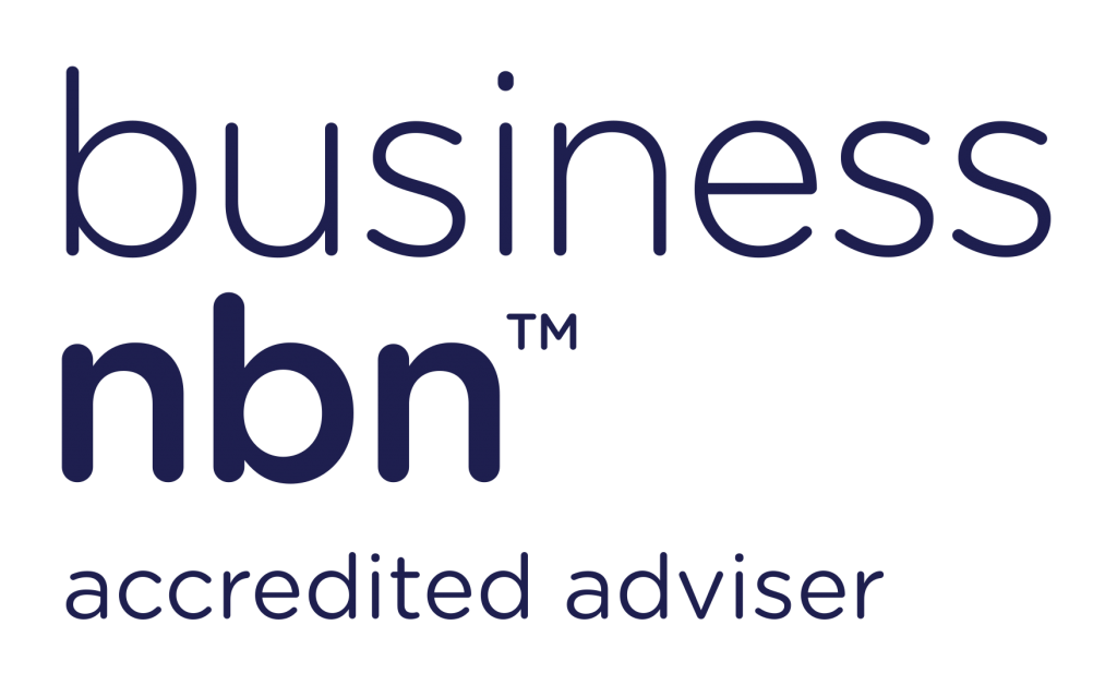 Business NBN Accredited Adviser